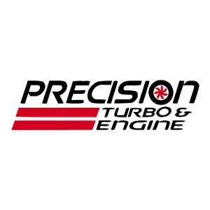 Précision Turbo